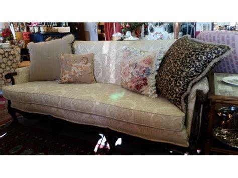 Upscale Consignment Furniture by Upscale Consignment Antique Furniture Alpharetta Ga Patch