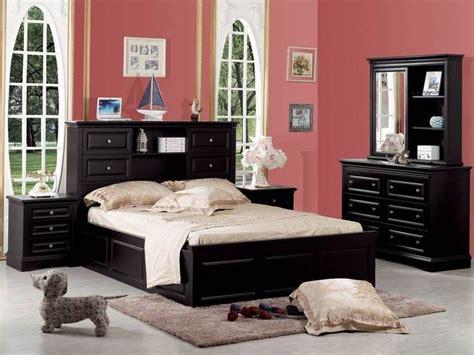 dreams bedroom furniture wardrobes bedroom dreams bedroom furniture wardrobes unique on