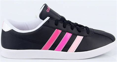 imagenes zapatos adidas para mujer calzados deportivos juveniles zapatos deportivos para damas