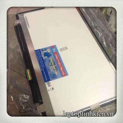 Sale Baterai Asus A46ca A46cb A46cm A46c A46 K46ca K46cb K46cm A m 224 n h 236 nh laptop asus a46 a46c a46ca a46cb a46cm h 224 ng h 227 ng