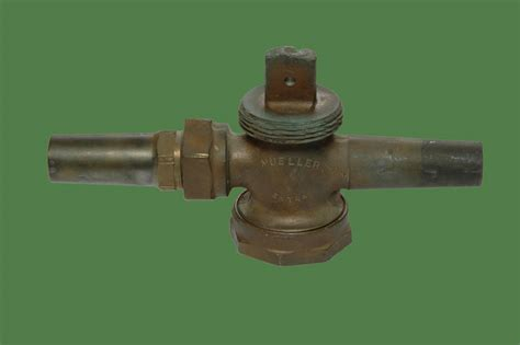 shut off valve types main water shut off valve location main water valve types