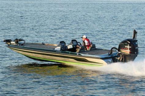 skeeter boat center open house 2018 skeeter zx 250 boats