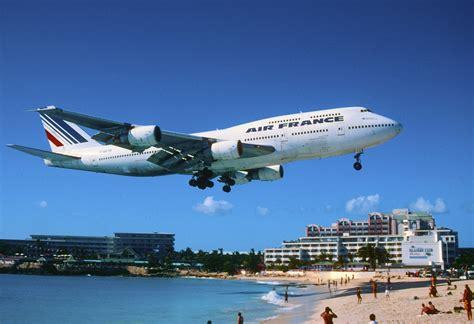 cheap flights  europe  air france   rt