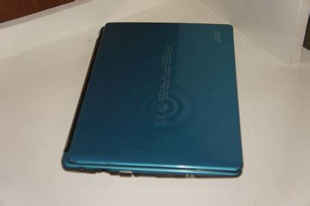 Jual Hp Second Siemens C60 netbook second acer aspire 722 jual beli laptop second