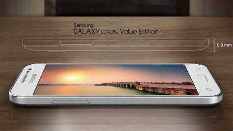 Harga Samsung J7 Prime Bulan Mei harga samsung galaxy prime value edition beserta