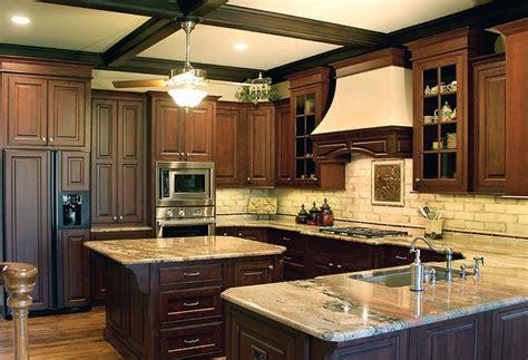 used kitchen cabinets tulsa custom cabinets tulsa oklahoma cabinets matttroy