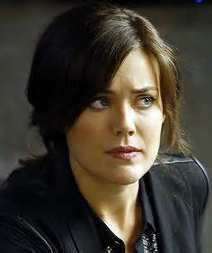 did they replace lizzy on the blacklist 1000 images about things to do on pinterest michelle