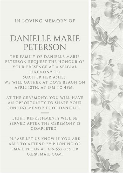 Invitation Letter Sle Reception Sle Invitation Letter For 28 Images Wedding Invitation Mail Format For Wedding Invitation