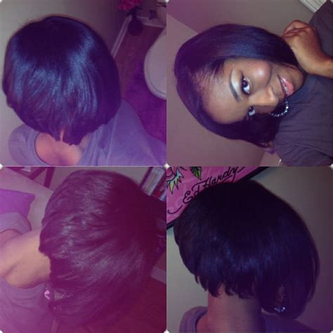 asymmetrical stacked bob short stacked asymmetrical bob new style for 2016 2017