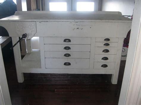 used bench vise craigslist diy antique workbench for sale craigslist wooden pdf