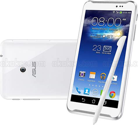 Tablet Asus Fonepad 32gb en ucuz asus fonepad note 6 32gb tablet fiyat箟 akak 231 e de