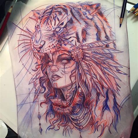 tattoo sketch app 1839 best images about tattoo art drawings flash on