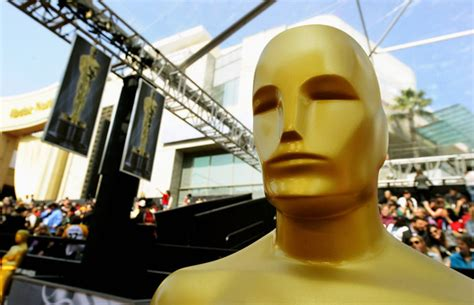 academy award best picture nominees 2013 oscar nominations predictions best picture
