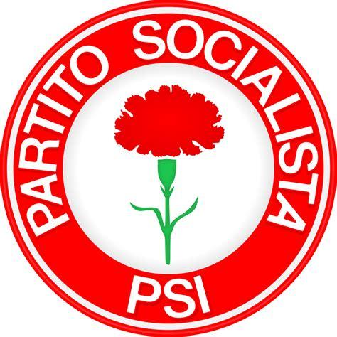 the symbol socialist symbols www pixshark images galleries