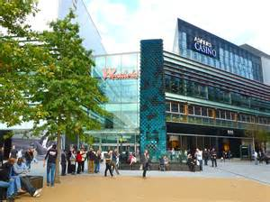 Stratford Westfield Floor Plan westfield shopping centre stratford london cleaning london
