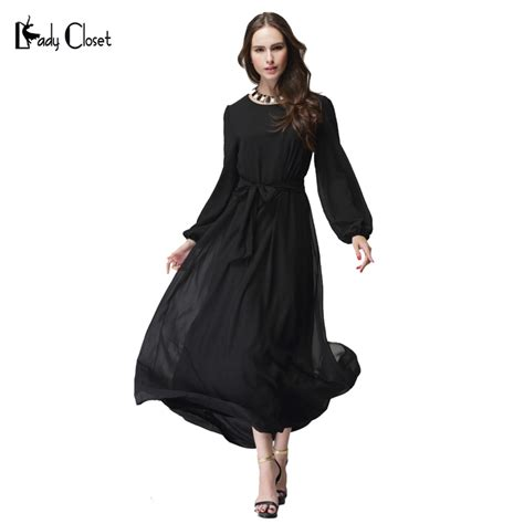 wholesale muslim solid dress abaya turkish clothing
