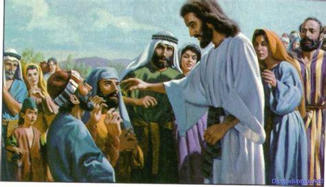 imagenes de jesus y sus milagros jes 250 s mi sanador mateo 8 1 17 palabras que motivan