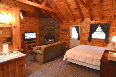 1 room cabin for sale 1 room cabin audidatlevante