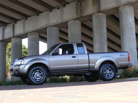 Nissan Frontier Desert Runner by Nissan Frontier Desert Runner Reviews Prices Ratings
