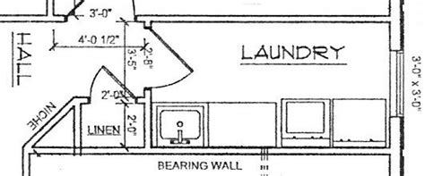 laundry room layout with measurements google search laundry room dimensions google search laundry rooms