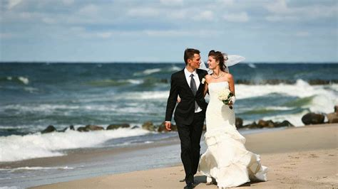 wedding packages in jersey uk wedding venue in jersey grand jersey hotel spa