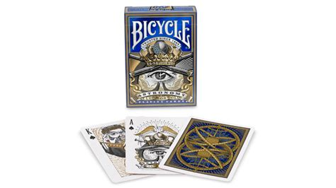 custom bicycle deck custom bicycle cards bicycle astronomy cards