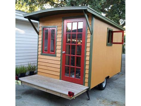 tiny house for sale florida 17 best 1000 ideas about tiny house communities on pinterest tiny tiny homes with tiny