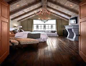 25 best ideas about attic master bedroom on