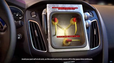 flux capacitor car charger review flux capacitor for your car 28 images flux capacitor car charger think flux capacitor usb
