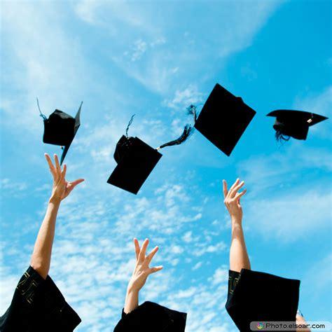futura su sky 9 consejos para organizar una de graduaci 243 n
