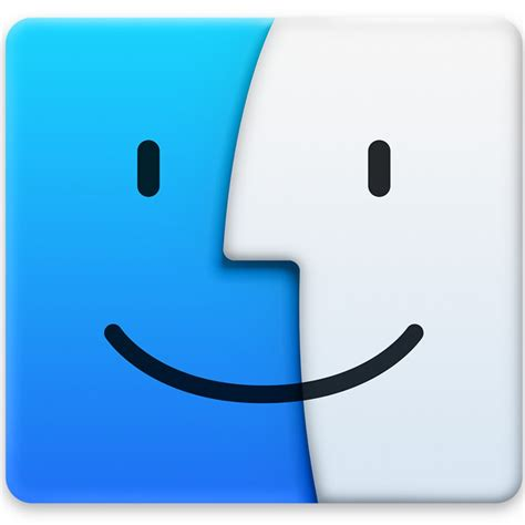 Air Finder Macos Fixing Sidebar S Favorites Not Showing In Finder And Apps Miapple Me