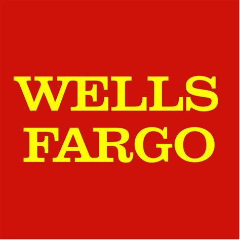 File Fargo Bank Svg Wikimedia Commons