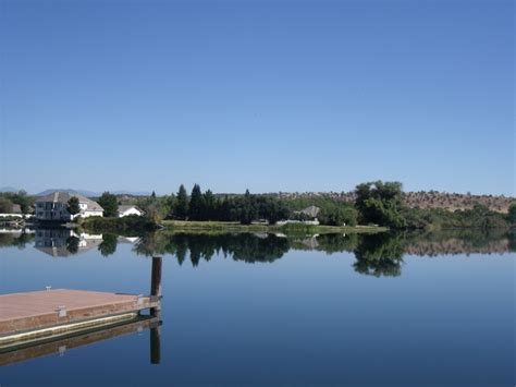 cottonwood ca homes for sale waterfront homes lake