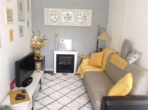 alquiler pisos culleredo casa en alquiler culleredo dubra xesti 243 n inmobiliaria