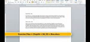 quick tip using the print booklet feature in adobe quick tip use print to create pdfs of notes webpages