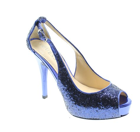 groundhog day zizek blue glitter shoes 28 images buy chester stiletto heel
