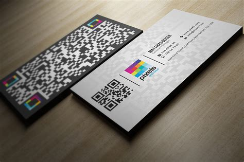 Code 3 Products Business Cards