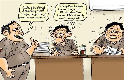 E Money Kartun kartun benny kontan oktober 2014 benny rachmadi