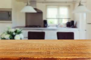 Kitchen Backdrops by Search Photos Table