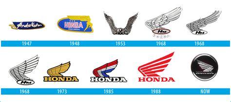 honda motorcycle logos honda logo motorcycle brands logo specs history