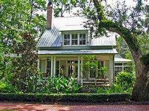 palmetto bluff cottages southern cottage palmetto bluff a place to call
