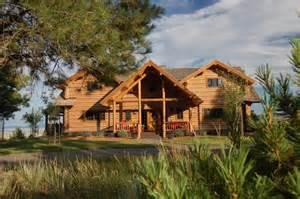 montana log homes montana log homes for sale taunya fagan real estate