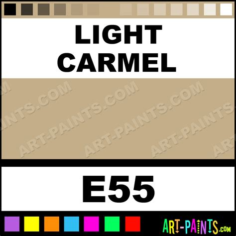 light carmel sketch markers calligraphy inks pigments and