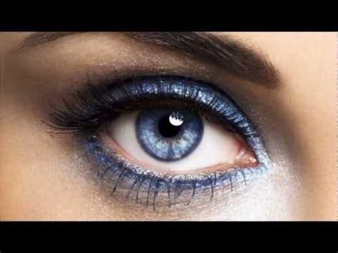 mensajes subliminales para cambiar color de ojos audio subliminal cambiar color de ojos a gris tecnologi