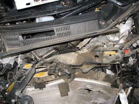 small engine repair training 2004 toyota prius transmission control service manual removal of 2006 toyota prius transmision gen 1 prius transmission repair
