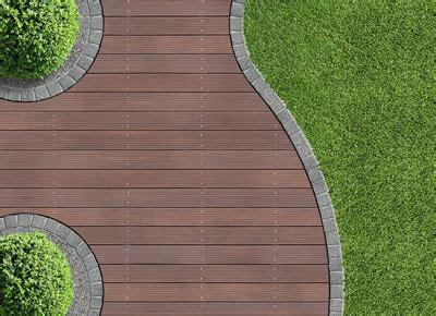 überdachung terrasse preise wpc terrassendielen kunststoff garten terrasse wpc