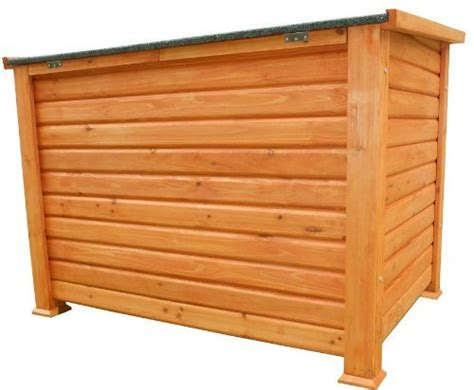 Pethome 7 0 L Uk 30x20x21 oypla wooden outdoor l xl large kennel house animal