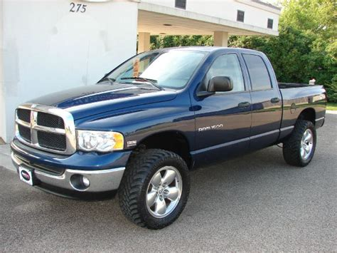 blue dodge ram 1500 for sale used cars for sale oodle marketplace