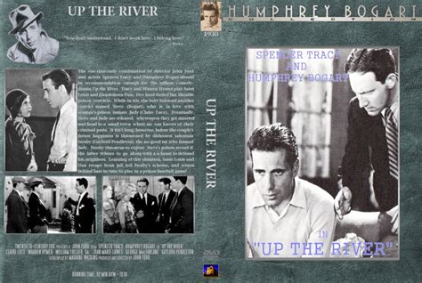 film up river up the river movie dvd custom covers 1567uptheriver