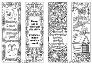 christian bookmarks coloring book 120 bookmarks to color bible bookmarks to color for adults and with inspirational bible verses flower and seniors volume 1 books 17 best images about craft ideas on crafts